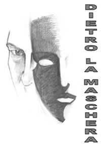 progetto 2015 dietro la maschera